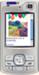 Foto M-cards versturen met eigen foto's, teksten en automatisch altijd op tijd!