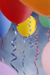 Gratis verjaardagskalender service