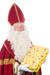 Sinterklaas kadotip: gepersonaliseerde fotokalender maken