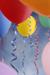 Uw gratis verjaardagskalender maken
